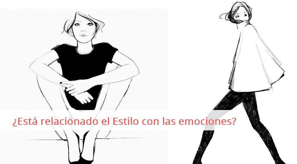 esta-relacionado-estilo-las-emociones