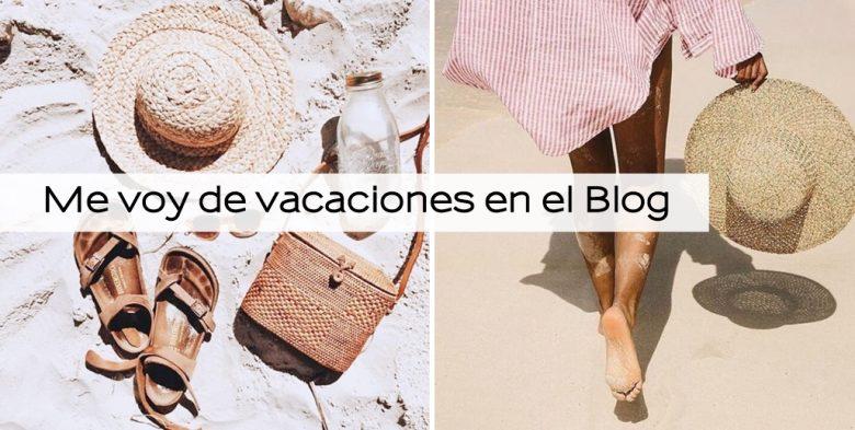 Vacaciones en Le Maniquí