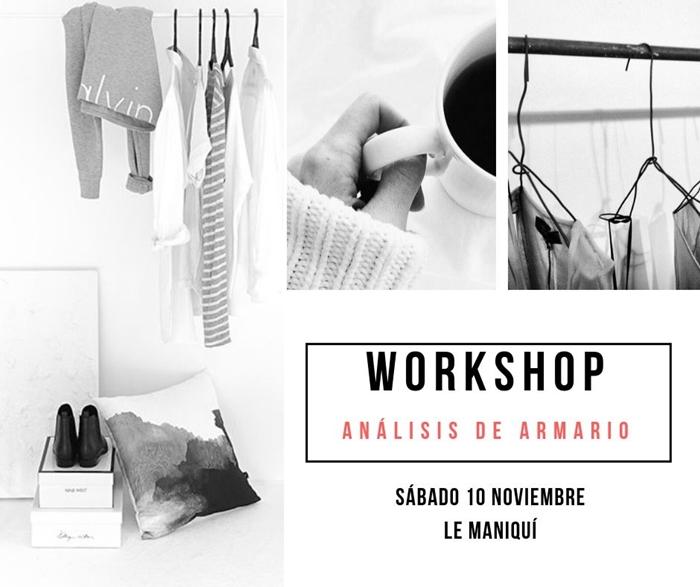 workshop-analisis-de-armario