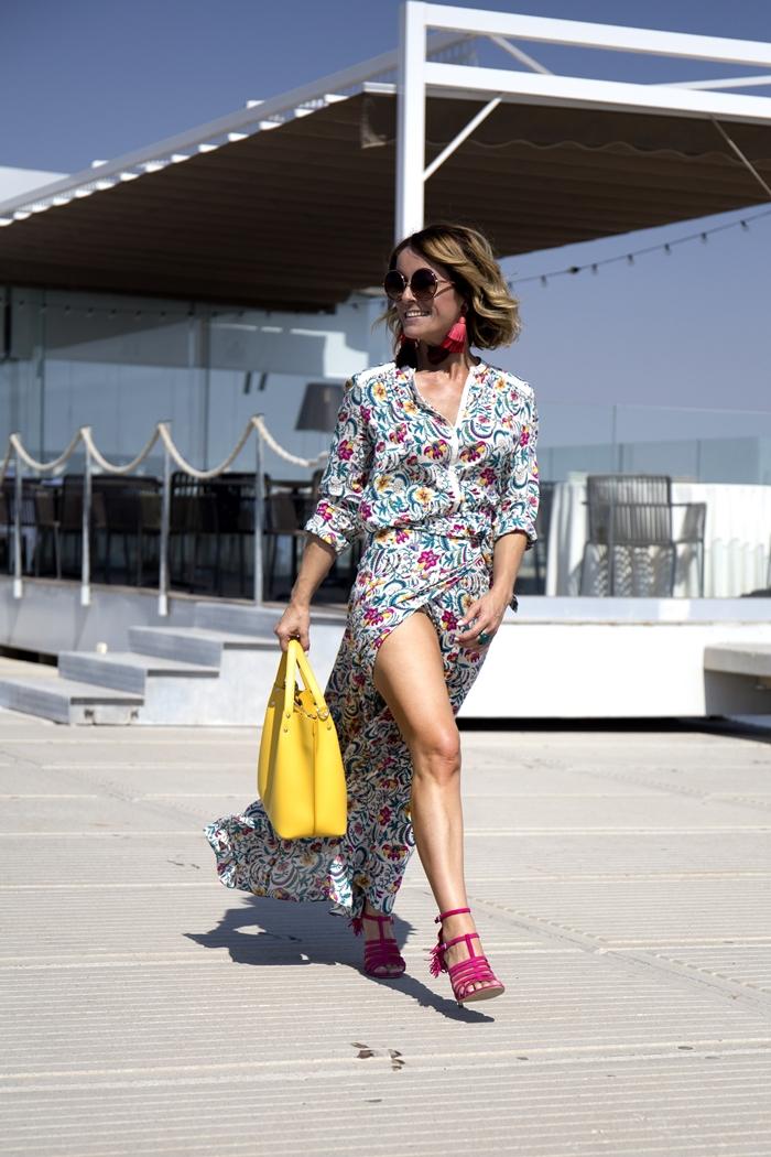 Look- Asesoria-de-imagen-y-personal-shopper-valencia-le-maniqui