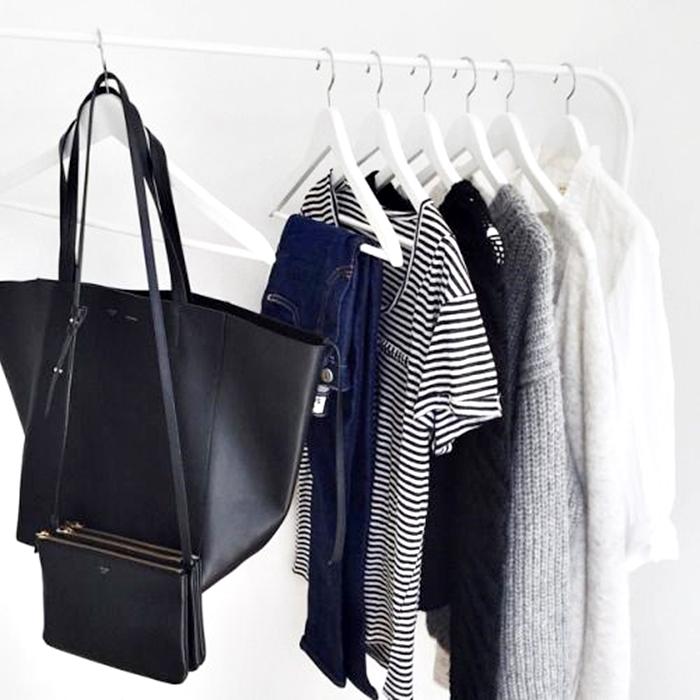 cómo-vestir-con-menos-prendas