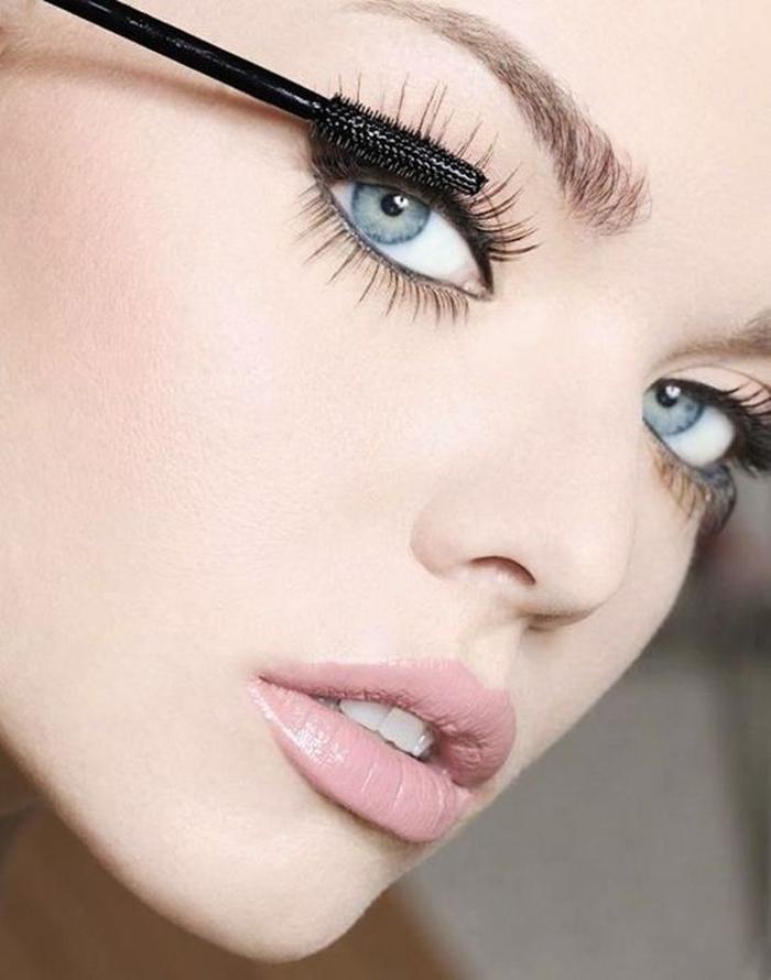 las-5-tendencias-maquillaje-este-invierno