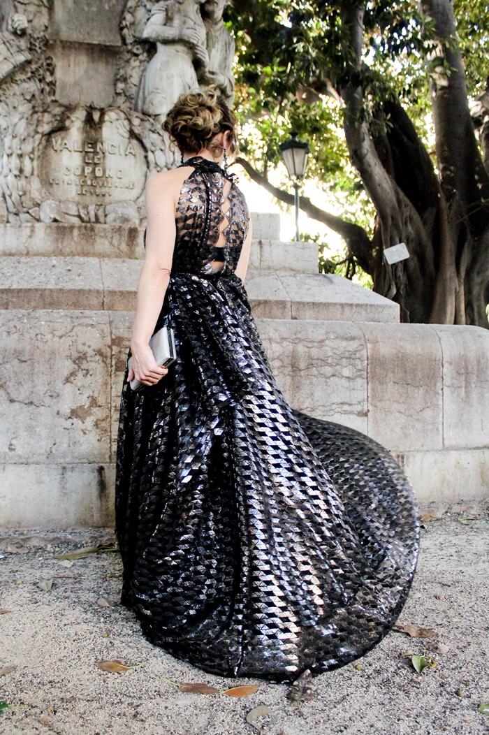 Asesoría de Imagen & Personal Shopper Valencia Loles Romero/ Le Maniquí
