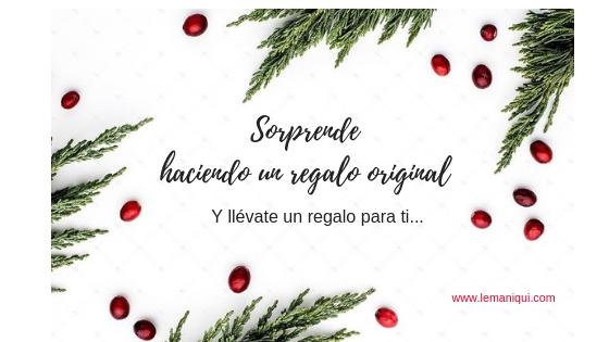 Regalo-navidad-2018