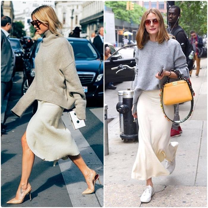 llevar-jerseis-verte-delgada-actual