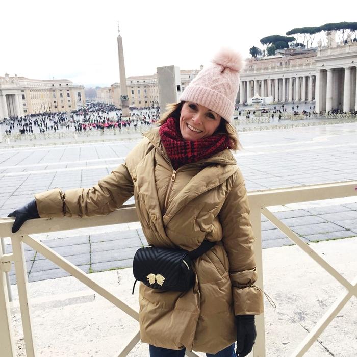 mi-viaje-a-roma