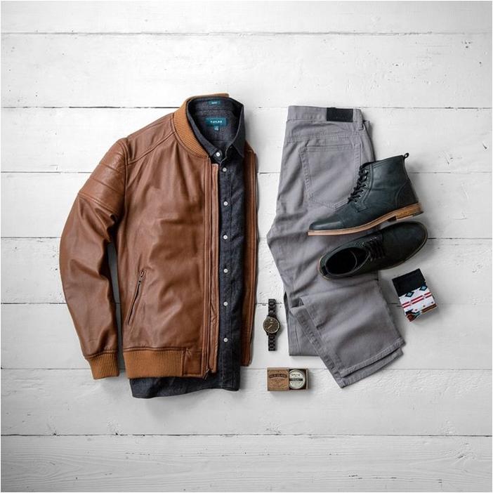 5-reglas-estilo-necesitas-vestir-bien