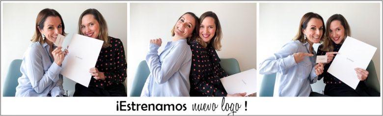 Vídeo: ¡Cambio de Imagen en Le Maniquí!