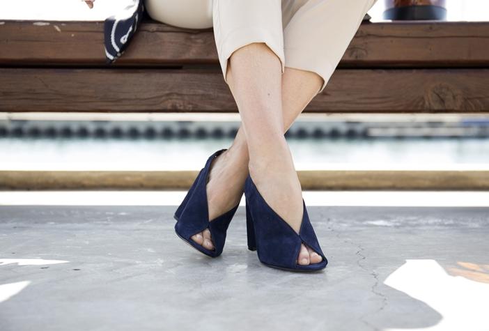look-navy-Asesoria-de-imagen-y-personal-shopper-valencia-le-maniqui