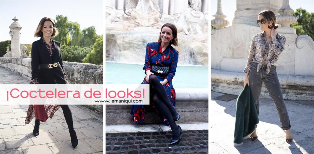 Looks-Asesoria-de-imagen-y-personal-shopper-valencia-le-maniqui