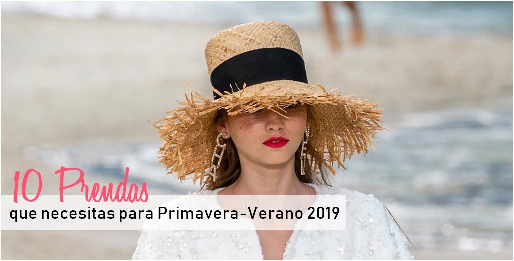 10-prendas-necesitas-primavera-verano-2019