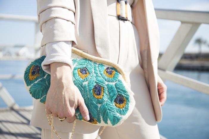 Traje-de-chaqueta-Asesoria-de-imagen-y-personal-shopper-valencia-le-maniqui
