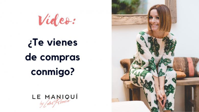 Vídeo: ¡Ideas de looks para el Verano!