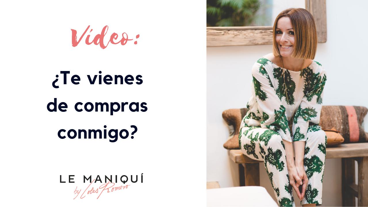 video-ideas-looks-verano