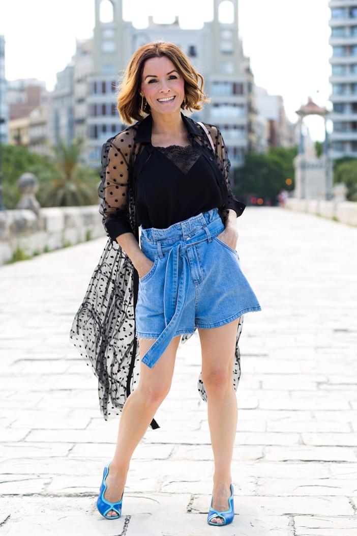 vestido-tul-plumeti