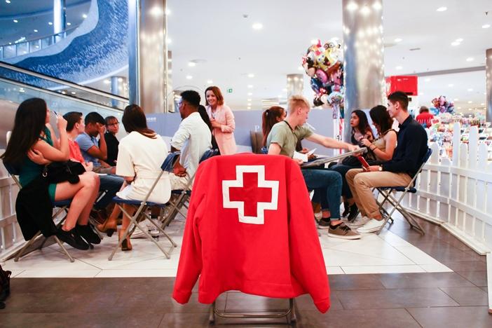 Curso-asesoría-de-imagen-cruz-roja