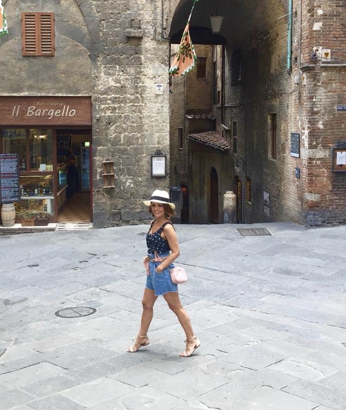 mi-ruta-por-la-toscana