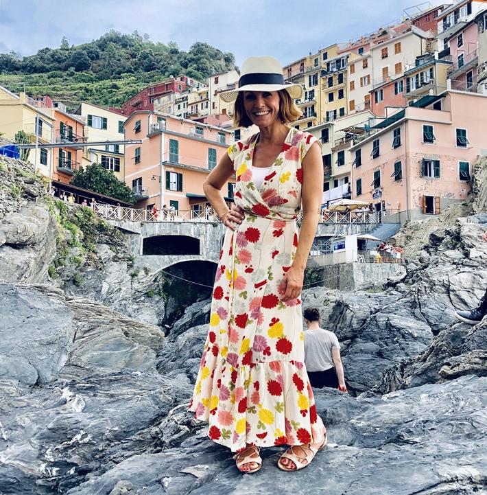 look-Cinque-Terre