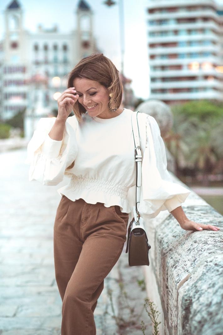 Añade-este-pantalon-al-ir-shopping