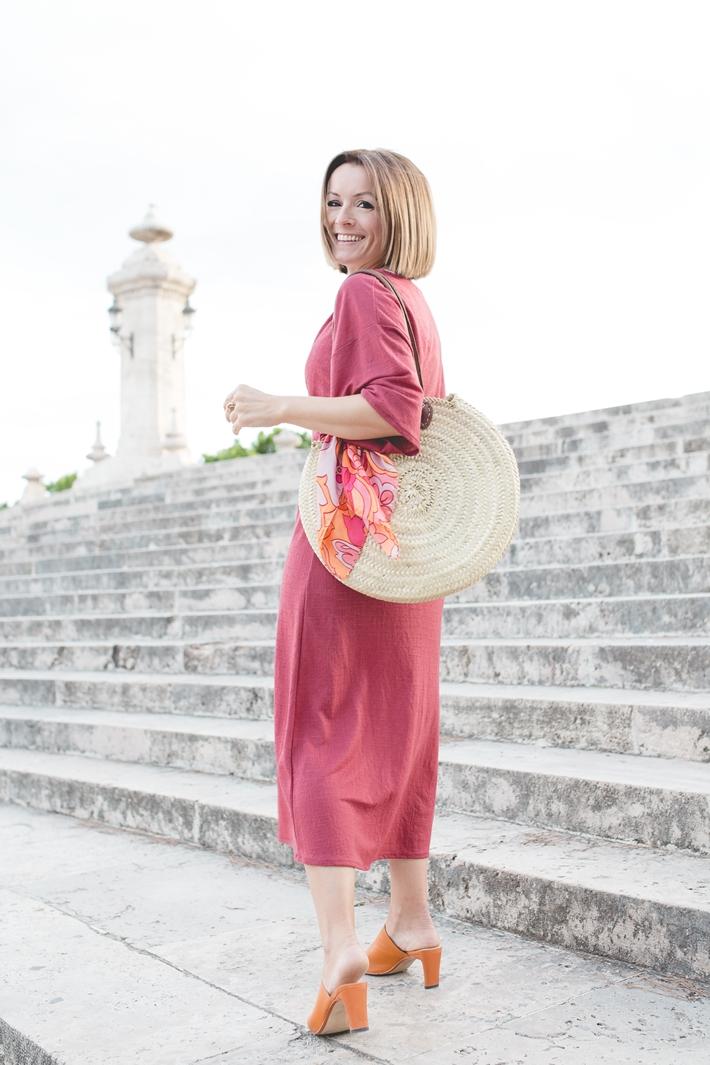 vestido-frambuesa