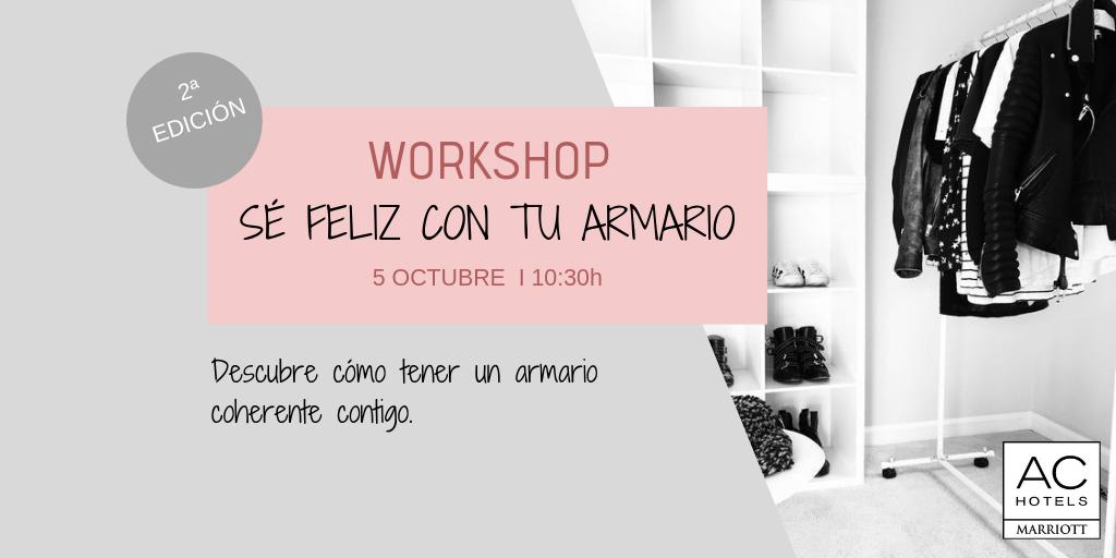 2a-edicion-workshop-se-feliz-armario
