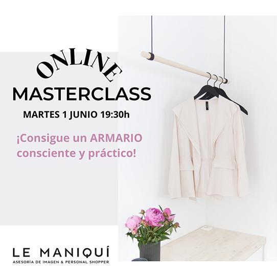 masterclass-online-consigue-un-armario-consciente-y-practico
