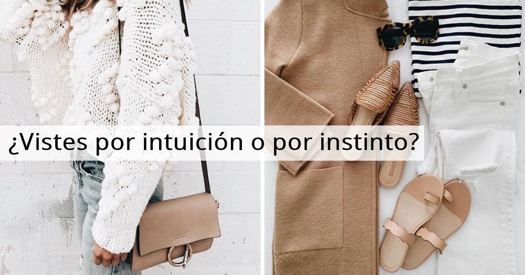 te-vistes-instinto-intuicion