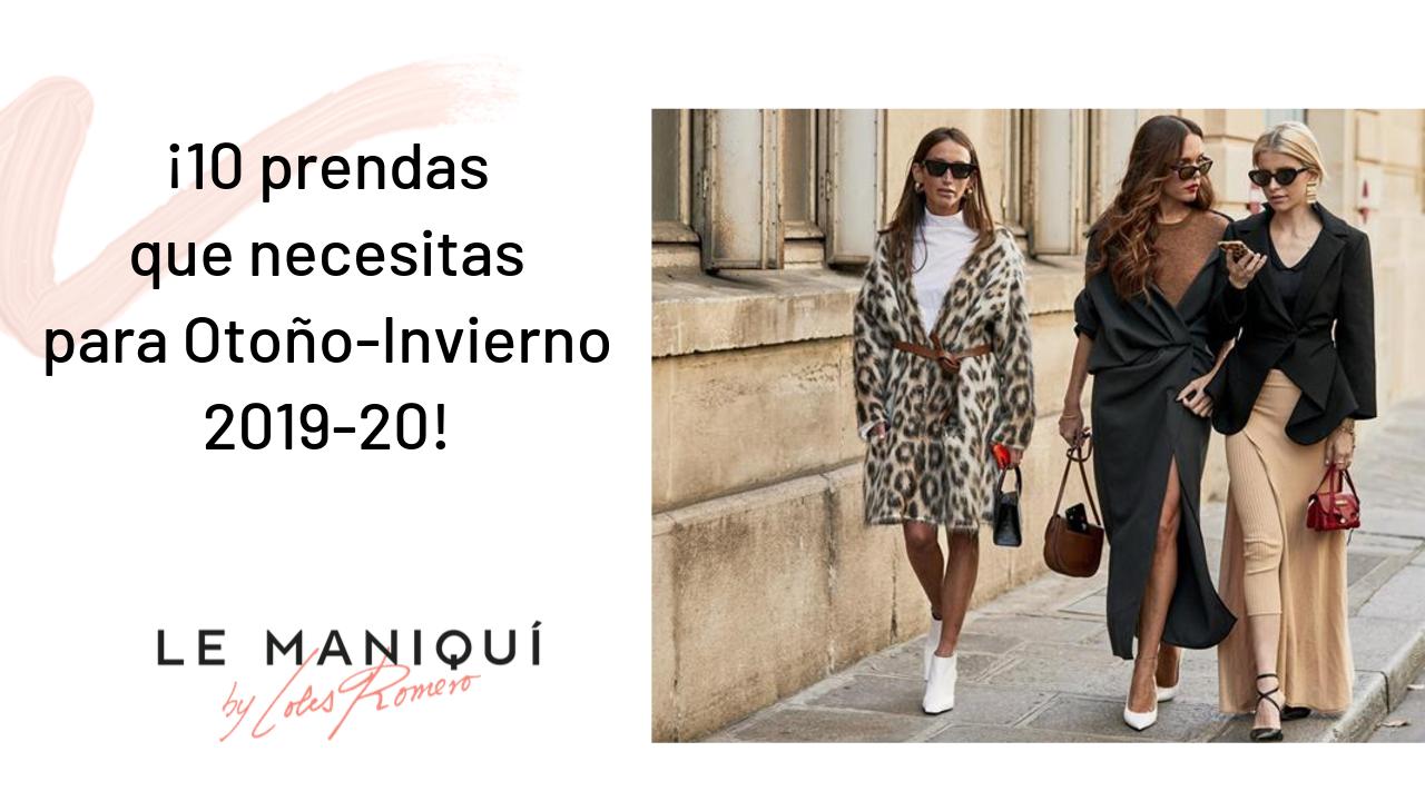 10-prendas-de-moda-que-necesitas-otono-invierno-2019-20