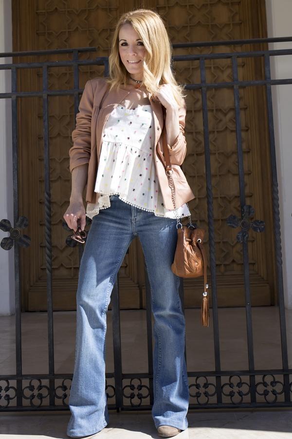 Cambio-look-con-33-jeans
