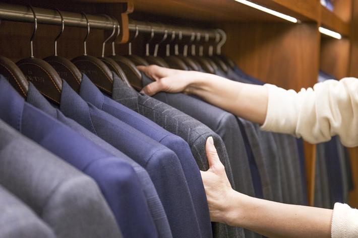 asesora-imagen-qué-provoca-orden-desorden-en-el-armario