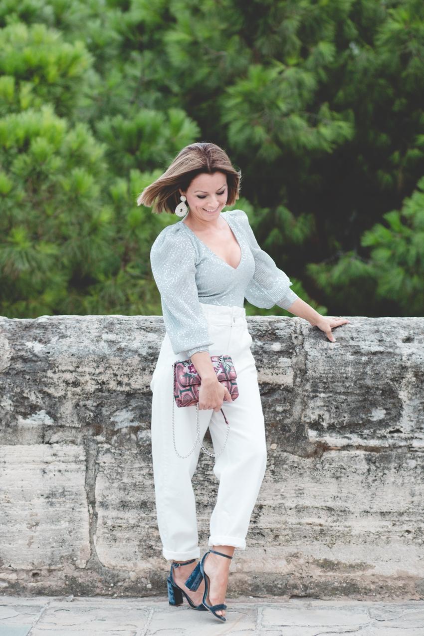 pantalones-de-moda-en-el-look-de-hoy