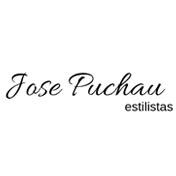Jose Puchau Estilistas