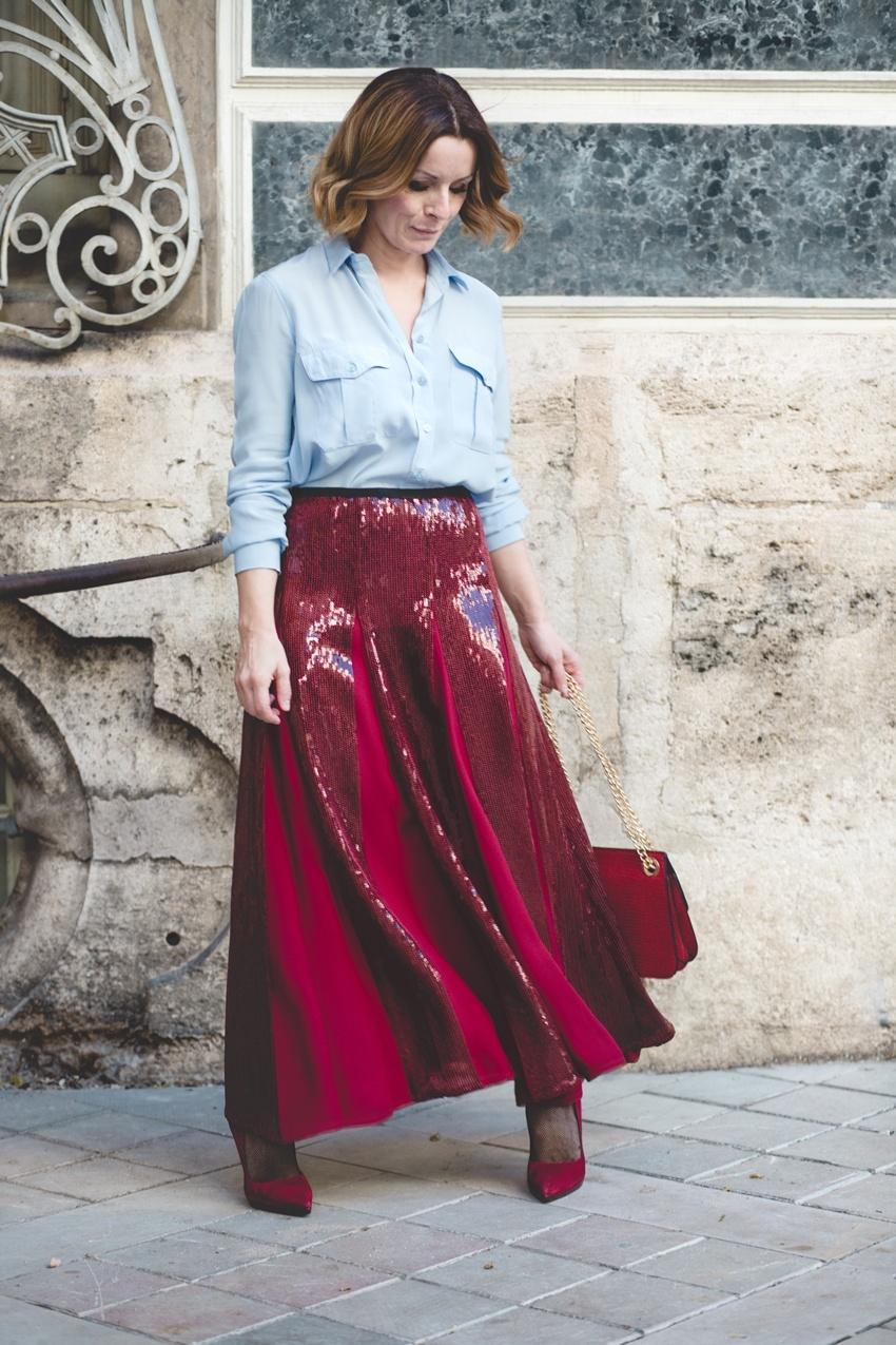 la-falda-que-no-dejo-de-ver-en-revistas-de-moda