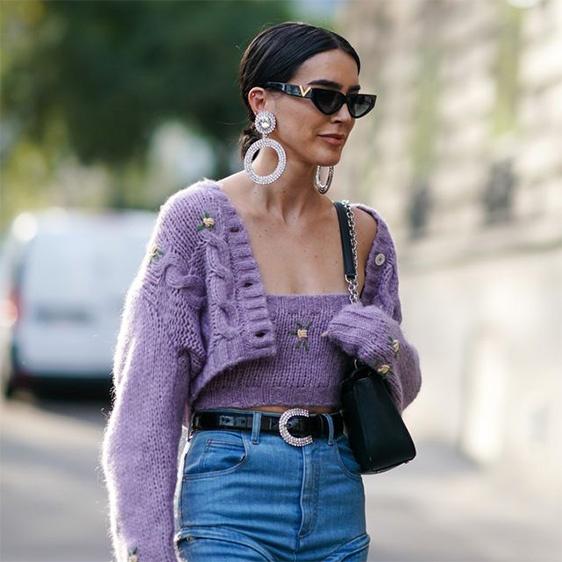 5-tendencias-moda-que-necesitas-para-esta-primavera-