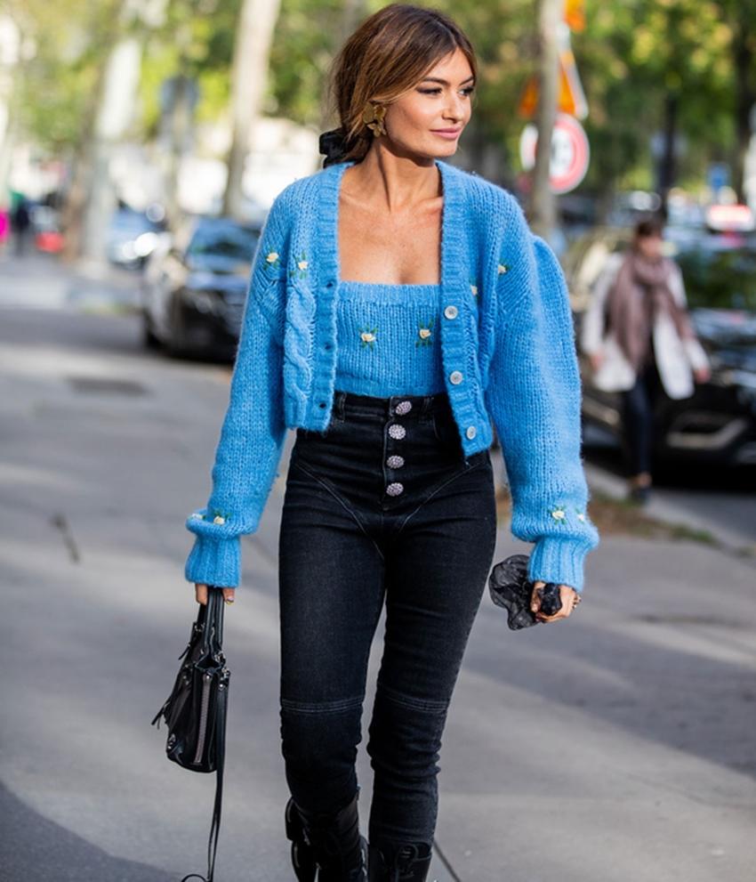 5-tendencias-moda-que-necesitas-para-esta-primavera