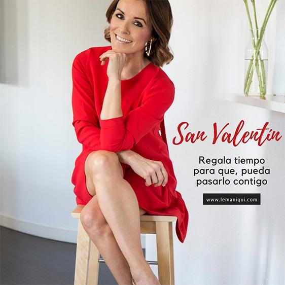 Los-mejores-regalos-personalizados-para-san-valentin