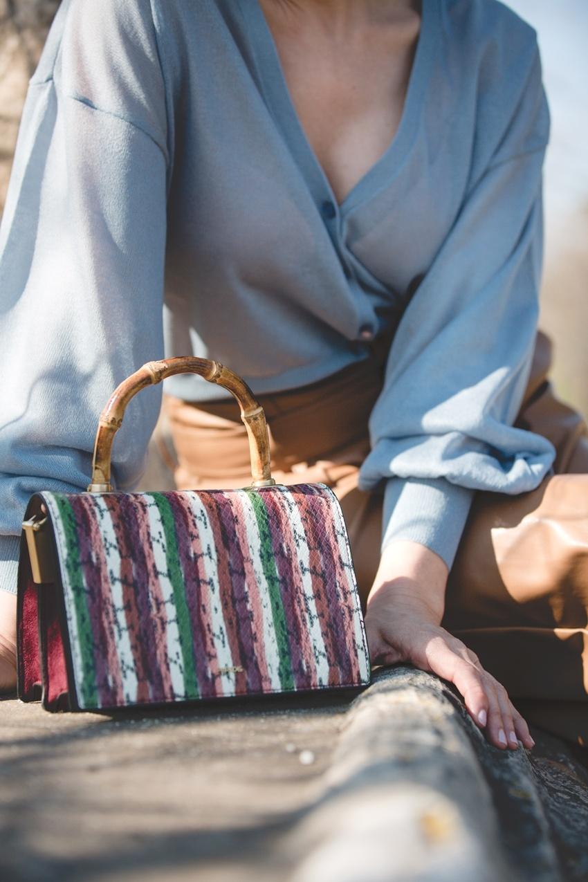 loles-romero-shopping-asesora-de-imagen