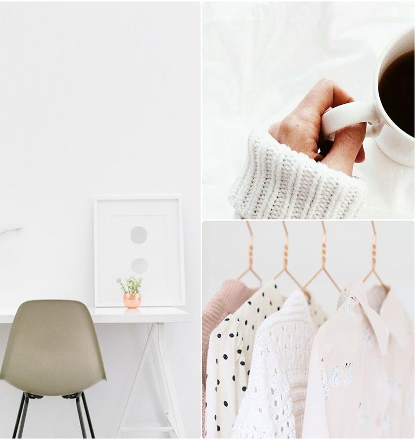 2-soluciones-para-ahorrar-tiempo-y-dinero-en-tu-fondo-de-armario-y-estilo