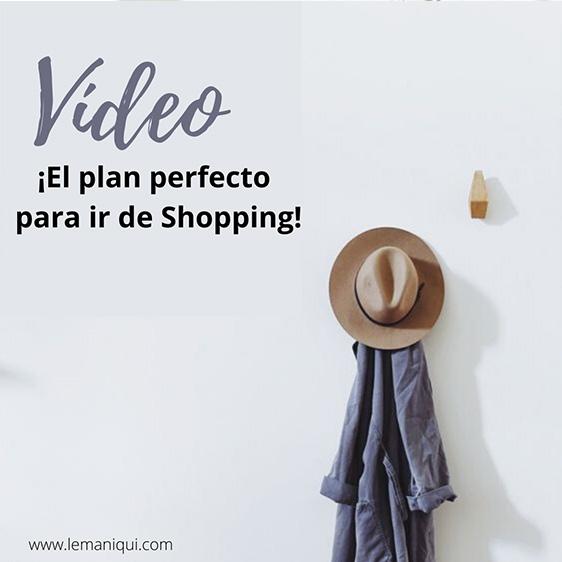 el-plan-perfecto-para-ir-de-shopping