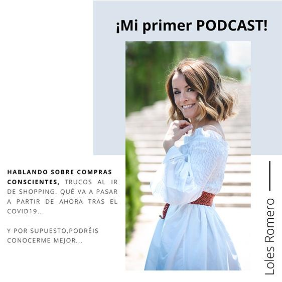 moda-online-entrevista-mi-primer-podcast