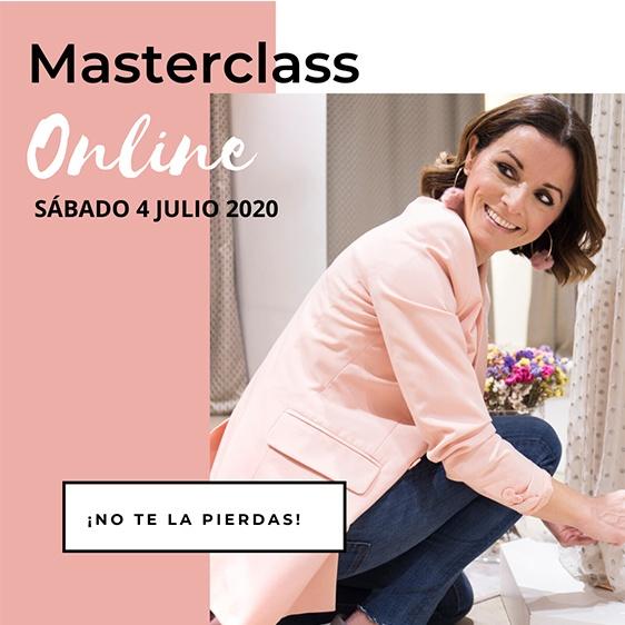 masterclass-online-descubre-el-estilo-que-va-contigo