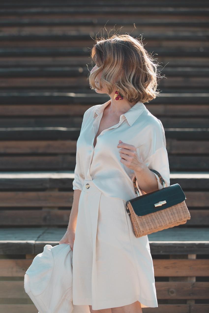 2-tendencias-moda-que-amaremos
