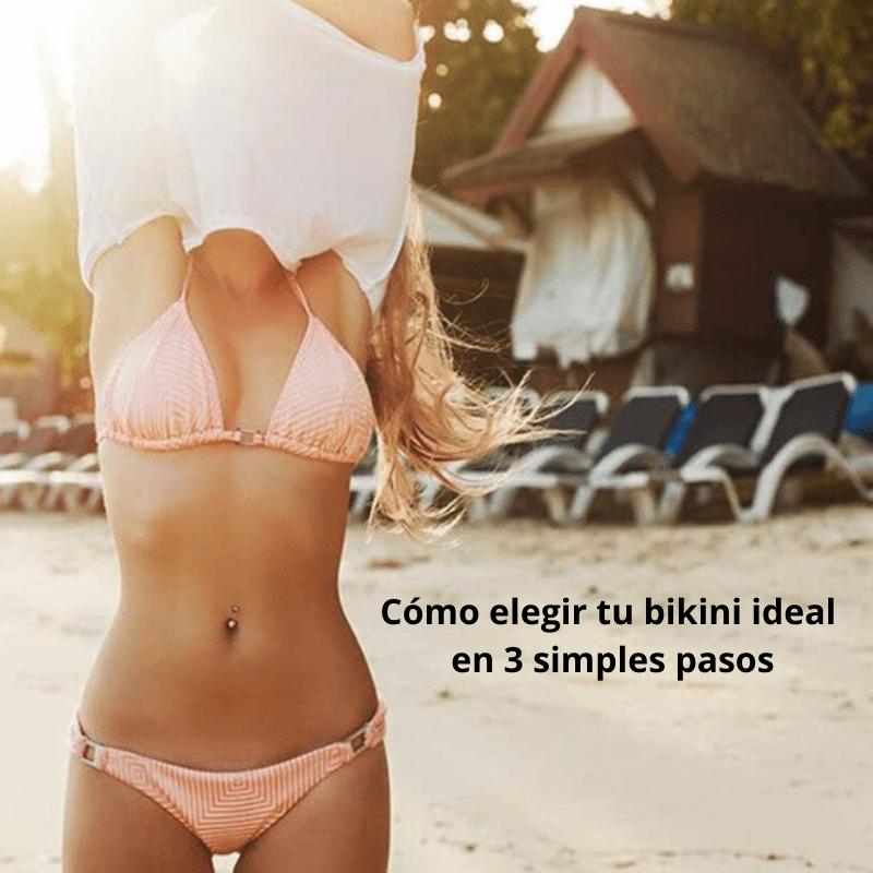 como-elegir-tu-bikini-ideal-en-3-simples-pasos