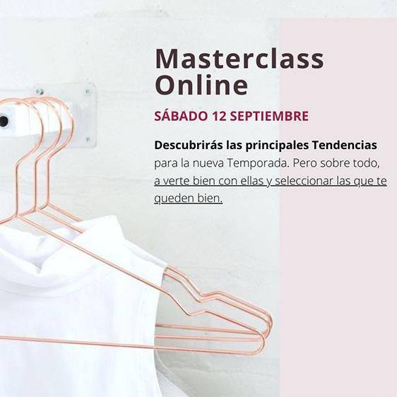 masterclass-online-adapta-a-tu-silueta-las-tendencias-otono-invierno