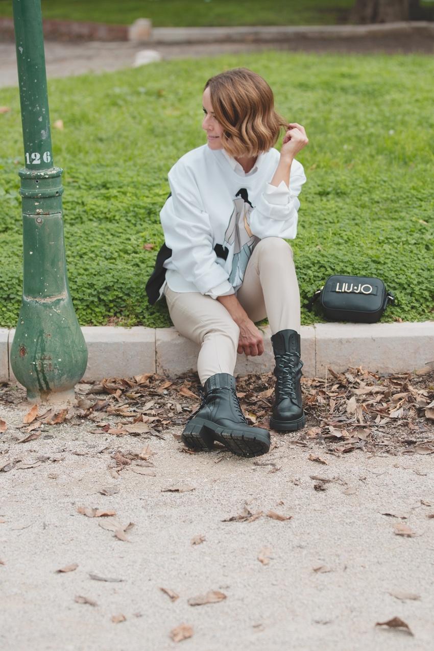 como-usar-los-botines-de-moda-esta-temporada