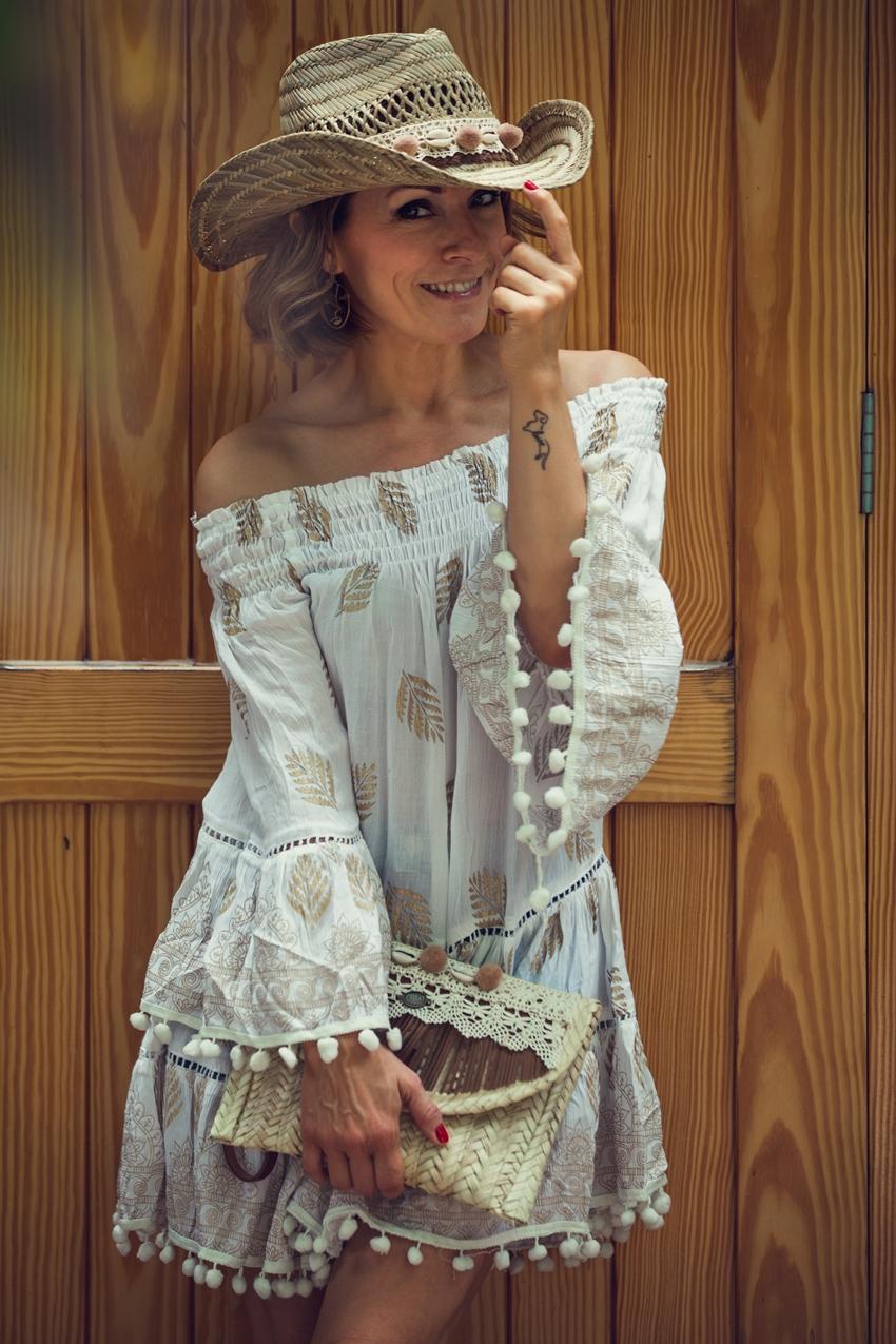 mis-vestidos-de-moda-favoritos